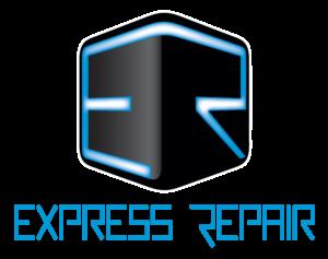 Express Repair Namur, votre expert en réparation de smartphone à Namur.