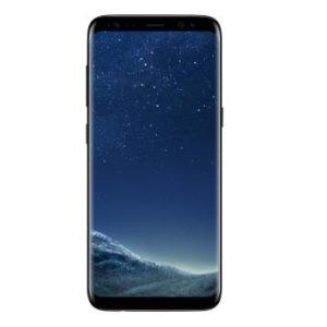 Réparation Galaxy S8 de Samsung par Express Repair Namur, votre expert en réparation de smartphones, tablettes et pc à Namur