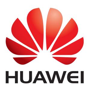 Réparation Huawei