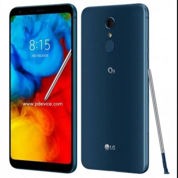 Réparation Q8 de LG par Express Repair Namur, votre expert en réparation de smartphones, tablettes et pc à Namur