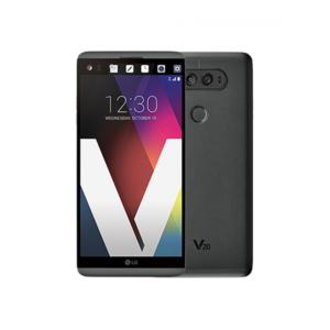 Réparation V20 de LG par Express Repair Namur, votre expert en réparation de smartphones, tablettes et pc à Namur