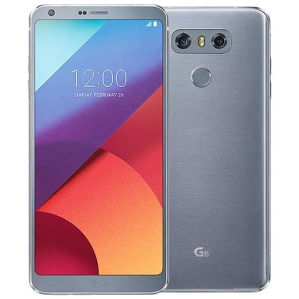 Réparation G6 de LG par Express Repair Namur, votre expert en réparation de smartphones, tablettes et pc à Namur