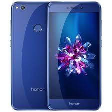 Réparation Honor 8 de Huawei par Express Repair Namur, votre expert en réparation de smartphones, tablettes et pc à Namur
