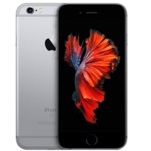 Réparation d'iphone 6S à Namur par Express Repair, votre expert en réparation iphone et ipad à Namur.