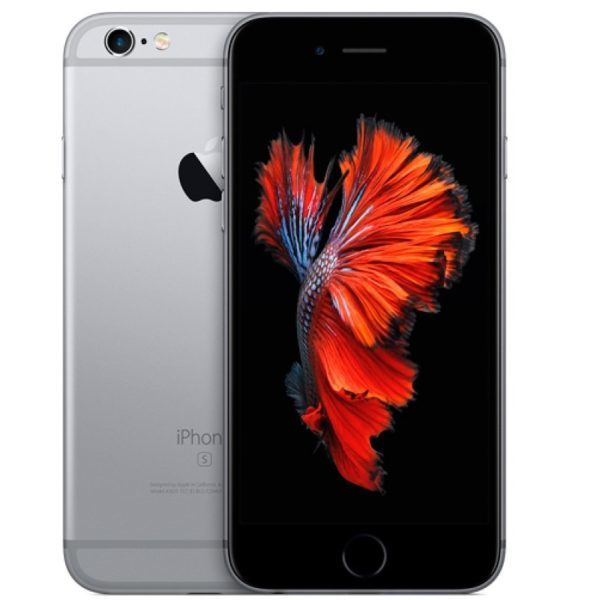 Réparation d'iphone 6S Plus à Namur par Express Repair, votre expert en réparation iphone et ipad à Namur.