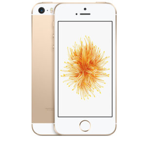 Réparation d'iphone SE à Namur par Express Repair, votre expert en réparation iphone et ipad à Namur.