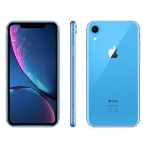 Réparation d'iphone XR à Namur par Express Repair, votre expert en réparation iphone et ipad à Namur.