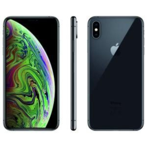 Réparation d'iphone XS Max à Namur par Express Repair, votre expert en réparation iphone et ipad à Namur.