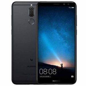 Réparation Mate 10 de Huawei par Express Repair Namur, votre expert en réparation de smartphones, tablettes et pc à Namur
