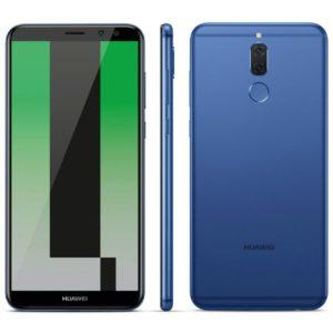 Réparation Mate 10 Lite de Huawei par Express Repair Namur, votre expert en réparation de smartphones, tablettes et pc à Namur