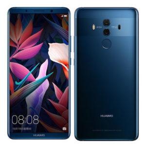 Réparation Mate 10 Pro de Huawei par Express Repair Namur, votre expert en réparation de smartphones, tablettes et pc à Namur