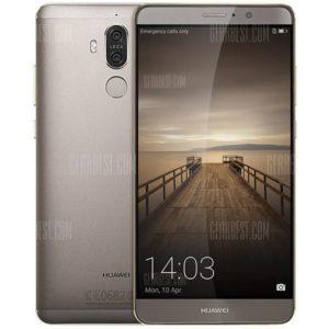 Réparation Mate 9 de Huawei par Express Repair Namur, votre expert en réparation de smartphones, tablettes et pc à Namur