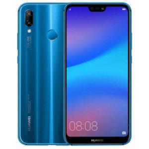 Réparation Nova 3 de Huawei par Express Repair Namur, votre expert en réparation de smartphones, tablettes et pc à Namur