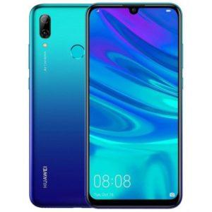 Réparation P Smart (2019) de Huawei par Express Repair Namur, votre expert en réparation de smartphones, tablettes et pc à Namur