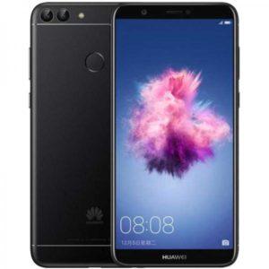 Réparation P Smart de Huawei par Express Repair Namur, votre expert en réparation de smartphones, tablettes et pc à Namur