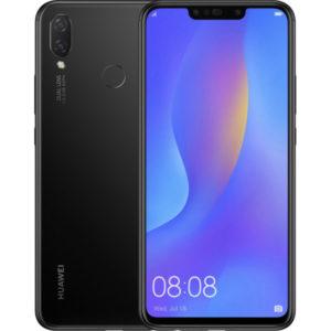 Réparation P Smart Plus de Huawei par Express Repair Namur, votre expert en réparation de smartphones, tablettes et pc à Namur