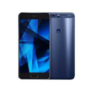Réparation P10 Plus de Huawei par Express Repair Namur, votre expert en réparation de smartphones, tablettes et pc à Namur