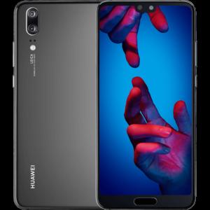 Réparation P20 de Huawei par Express Repair Namur, votre expert en réparation de smartphones, tablettes et pc à Namur