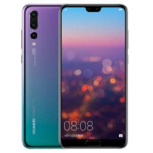 Réparation P20 Pro de Huawei par Express Repair Namur, votre expert en réparation de smartphones, tablettes et pc à Namur