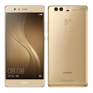 Réparation P9 de Huawei par Express Repair Namur, votre expert en réparation de smartphones, tablettes et pc à Namur