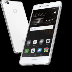 Réparation P9 Lite de Huawei par Express Repair Namur, votre expert en réparation de smartphones, tablettes et pc à Namur
