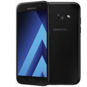 Réparation Galaxy A3 2017 de Samsung par Express Repair Namur, votre expert en réparation de smartphones, tablettes et pc à Namur