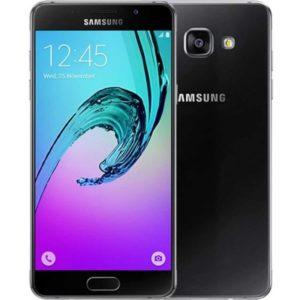Réparation Galaxy A5 2016 de Samsung par Express Repair Namur, votre expert en réparation de smartphones, tablettes et pc à Namur