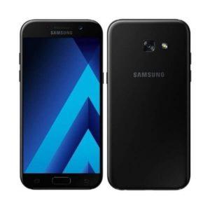 Réparation Galaxy A5 2017 de Samsung par Express Repair Namur, votre expert en réparation de smartphones, tablettes et pc à Namur