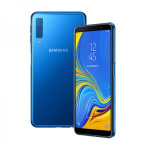 Réparation Galaxy A7 2018 de Samsung par Express Repair Namur, votre expert en réparation de smartphones, tablettes et pc à Namur