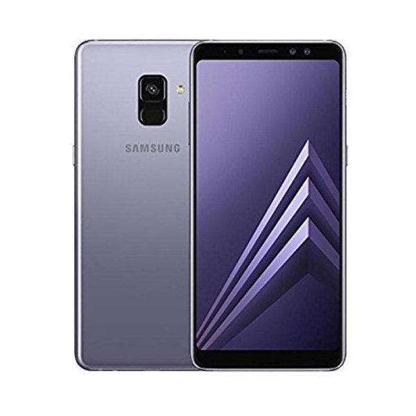 Réparation Galaxy A8 2018 de Samsung par Express Repair Namur, votre expert en réparation de smartphones, tablettes et pc à Namur