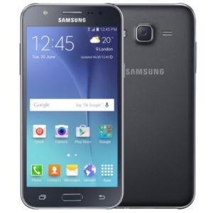 Réparation Galaxy J5 2016 de Samsung par Express Repair Namur, votre expert en réparation de smartphones, tablettes et pc à Namur