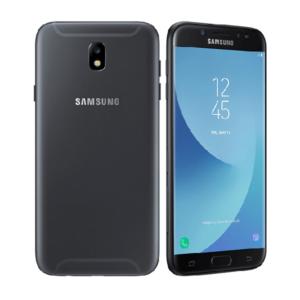 Réparation Galaxy J5 2017 de Samsung par Express Repair Namur, votre expert en réparation de smartphones, tablettes et pc à Namur
