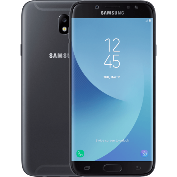 Réparation Galaxy J7 2017 de Samsung par Express Repair Namur, votre expert en réparation de smartphones, tablettes et pc à Namur