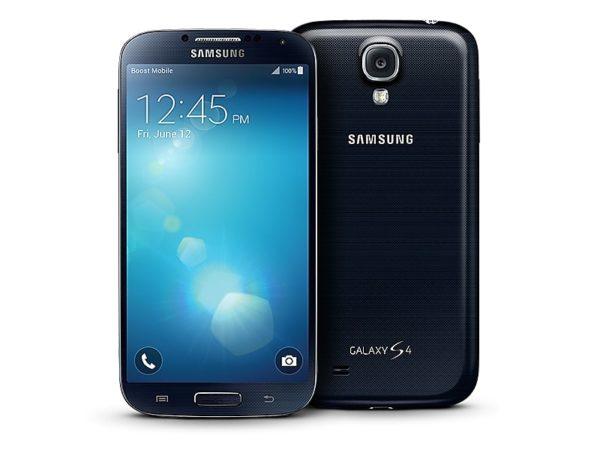 Réparation Galaxy S4 de Samsung par Express Repair Namur, votre expert en réparation de smartphones, tablettes et pc à Namur