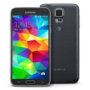 Réparation Galaxy S5 de Samsung par Express Repair Namur, votre expert en réparation de smartphones, tablettes et pc à Namur