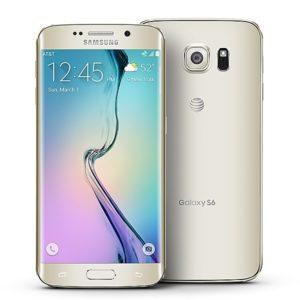 Réparation Galaxy S6 Edge de Samsung par Express Repair Namur, votre expert en réparation de smartphones, tablettes et pc à Namur