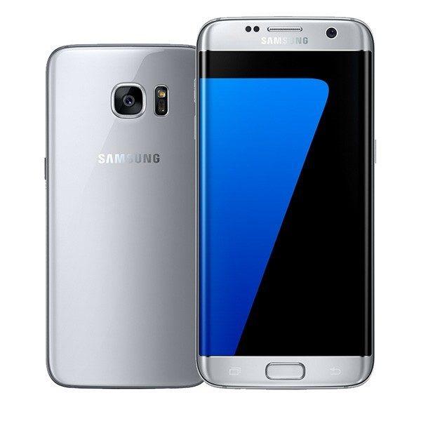 Réparation Galaxy S7 Edge de Samsung par Express Repair Namur, votre expert en réparation de smartphones, tablettes et pc à Namur