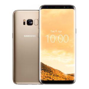 Réparation Galaxy S8 Plus de Samsung par Express Repair Namur, votre expert en réparation de smartphones, tablettes et pc à Namur