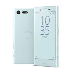 Réparation Xperia X Compact de Sony par Express Repair Namur, votre expert en réparation de smartphones, tablettes et pc à Namur
