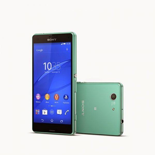 Réparation Xperia Z3 de Sony par Express Repair Namur, votre expert en réparation de smartphones, tablettes et pc à Namur