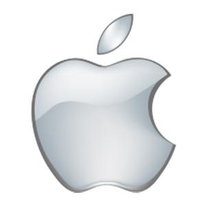 Réparation Apple