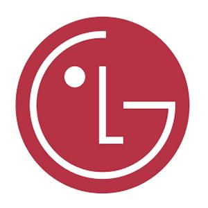 Réparation LG