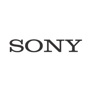 Réparation Sony