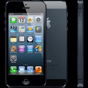Réparation d'iphone 5 à Namur par Express Repair, votre expert en réparation iphone et ipad à Namur.