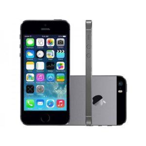 Réparation d'iphone 5S à Namur par Express Repair, votre expert en réparation iphone et ipad à Namur.