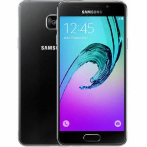 Réparation Galaxy A3 2016 de Samsung par Express Repair Namur, votre expert en réparation de smartphones, tablettes et pc à Namur