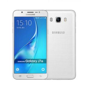Réparation Galaxy J7 2016 de Samsung par Express Repair Namur, votre expert en réparation de smartphones, tablettes et pc à Namur