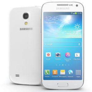Réparation Galaxy S4 mini de Samsung par Express Repair Namur, votre expert en réparation de smartphones, tablettes et pc à Namur